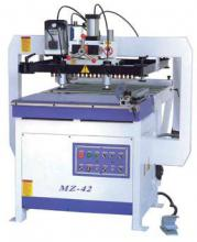 MZ-42