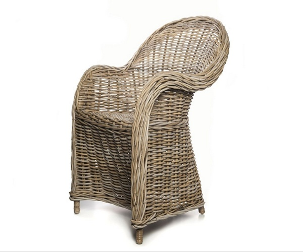 Комплекты для дачи мебель плетеная вручную